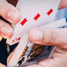 magia de cerca para empresas y eventos